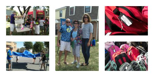 LucasVillage_Block_Party_2015Collage.jpg